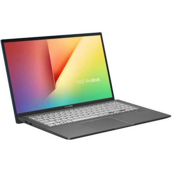 Asus VivoBook S531FL-BQ073 Grey - Win10 + O365 Laptop