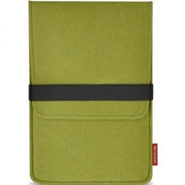 """Tablet tok SpeedLink, 7"""", Green (SL-7024-GN) Tablet tok"""