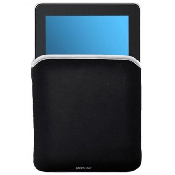 """Tablet tok SpeedLink, 7"""", Black (SL-7271-BKGR) Tablet tok"""