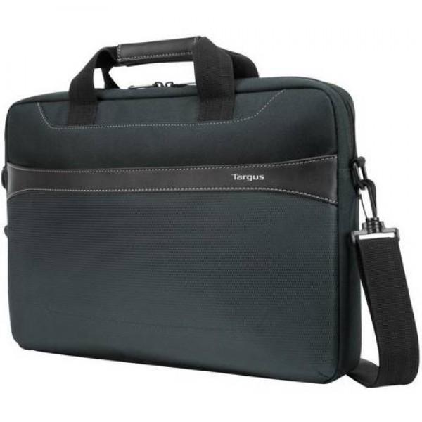 """Laptop táska Targus 17,3"""" Fekete (TSS99101GL) Laptop táska"""