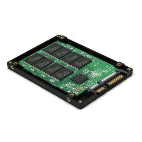 120GB SSD bővítés 500GB HDD-ről Egyéb