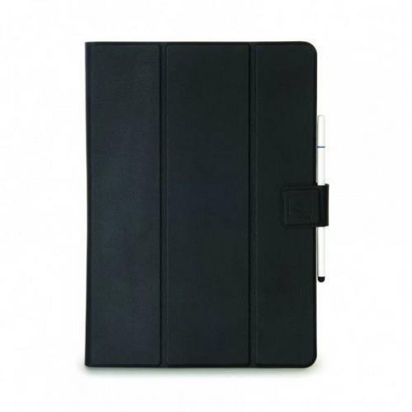 Tucano tablet tok TAB-FAP8-BK Tablet tok