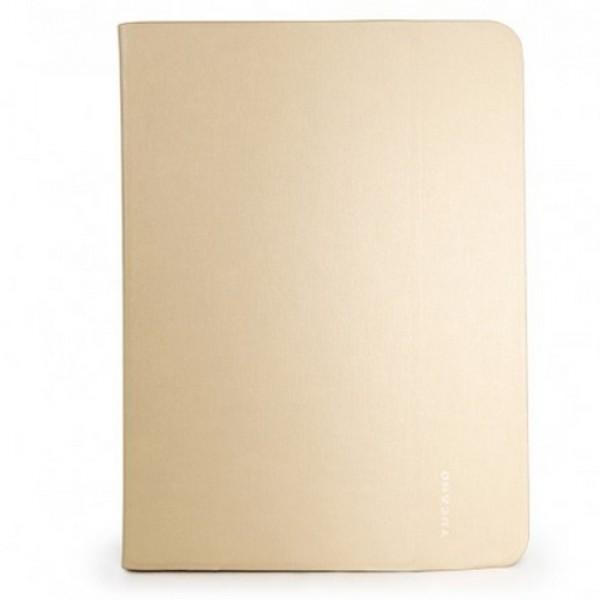 Tucano tablet tok TAB-RSS8-GL Tablet tok