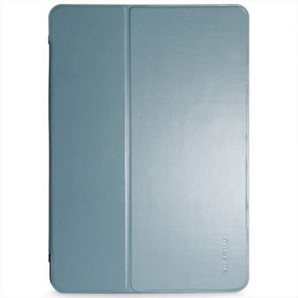 Tucano tablet tok TAB-TS48-Z Tablet tok