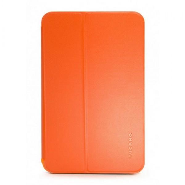 Tucano tablet tok TAB-TS48-O Tablet tok