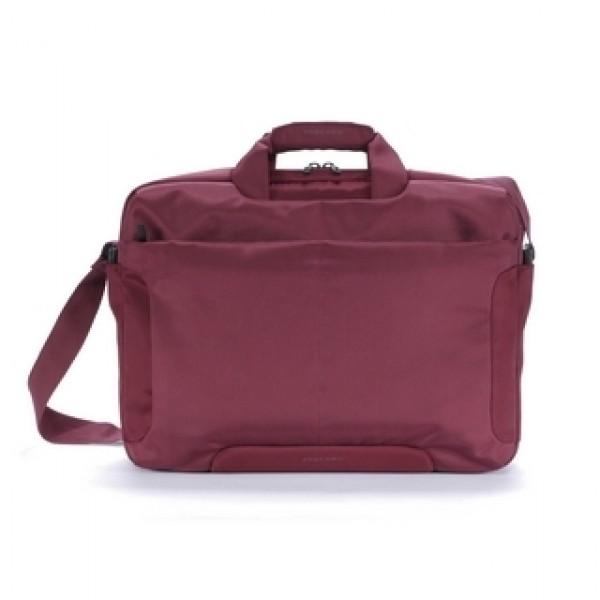 Tucano BGW1-BX Laptop táska
