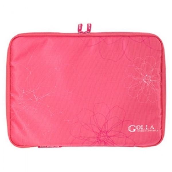 "Golla Gaia 13"" mappa                               Laptop táska"
