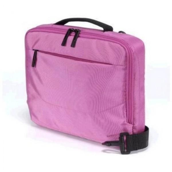 Tucano laptop táska BNW10-F                            Laptop táska