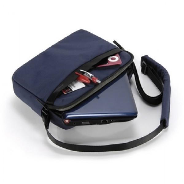 Tucano laptop táska BNU11-B                            Laptop táska