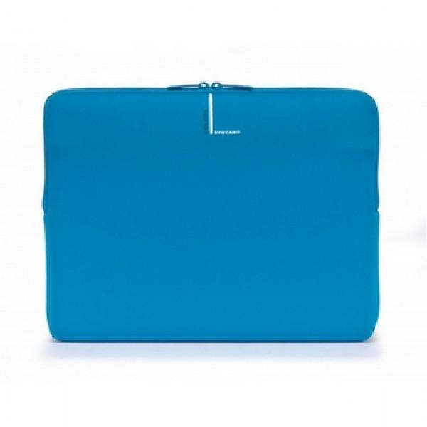Tucano mappa BFC1314-B Laptop táska