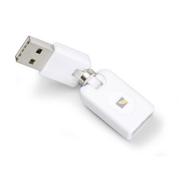 Tucano 3D USB adapter IPA-3D-AMAF Kiegészítők