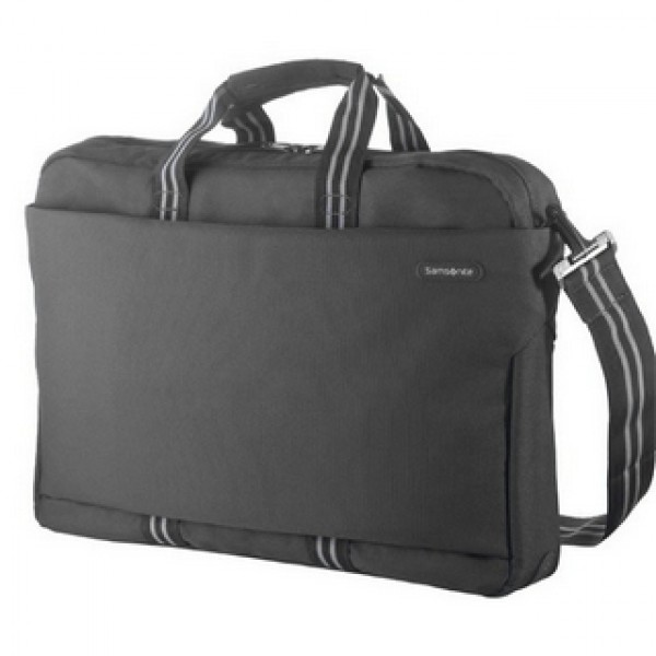 Samsonite V76-008-001 Laptop táska