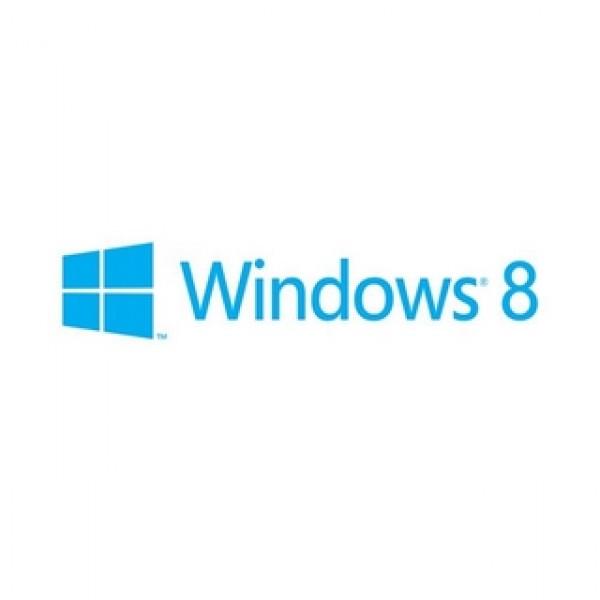Szoftver Windows 8.1 64Bit OEM HUN Kiegészítők