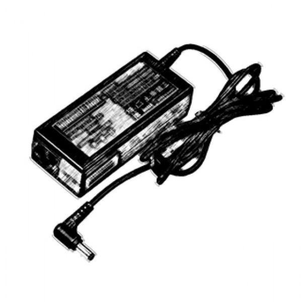 Tápegység Fujitsu 65W (20V 3,25A) (ACFS0003-65-O) Kiegészítők