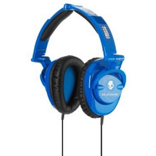 Fejhallgató Skullcandy SC Blue XT (S6SKDY-119) Kiegészítők