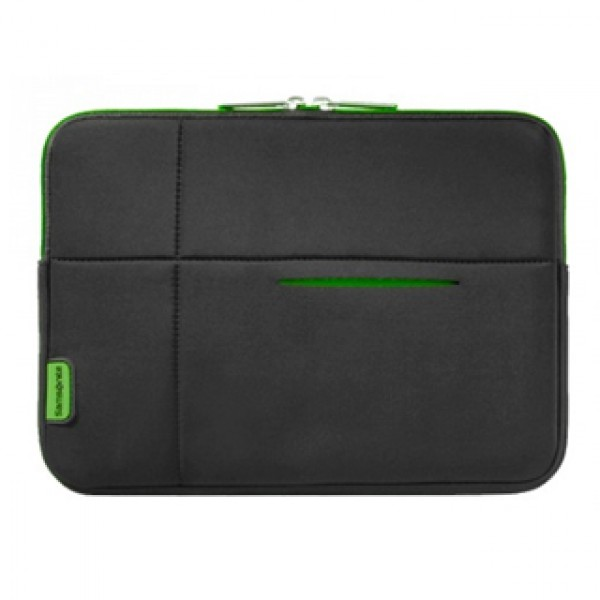 Samsonite U37-019-004 Tablet tok