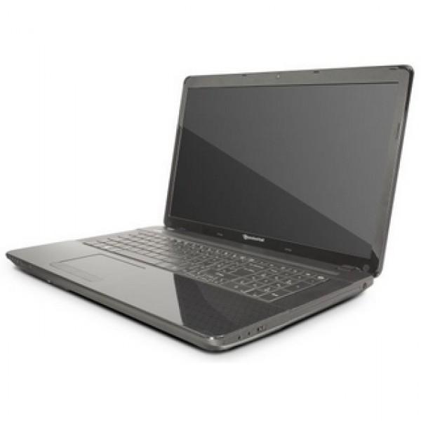 Packard Bell ENLE69KB-45004G1TMnsk LX Laptop