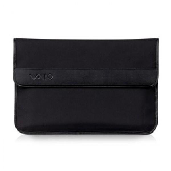 Sony Carrying Case Black (VGPCP25) Laptop táska