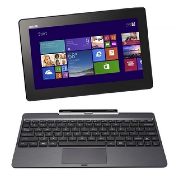 Asus T100TA-DK002H 2in1 W8.1 Csereakcióban! Tablet