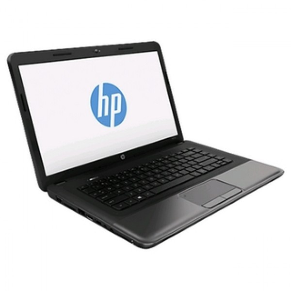 HP 250 G3 K3W90EA Black W8.1 Laptop