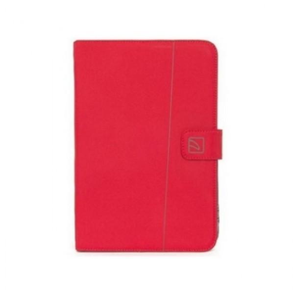 Tucano tablet tok TAB-FA8-R Tablet tok