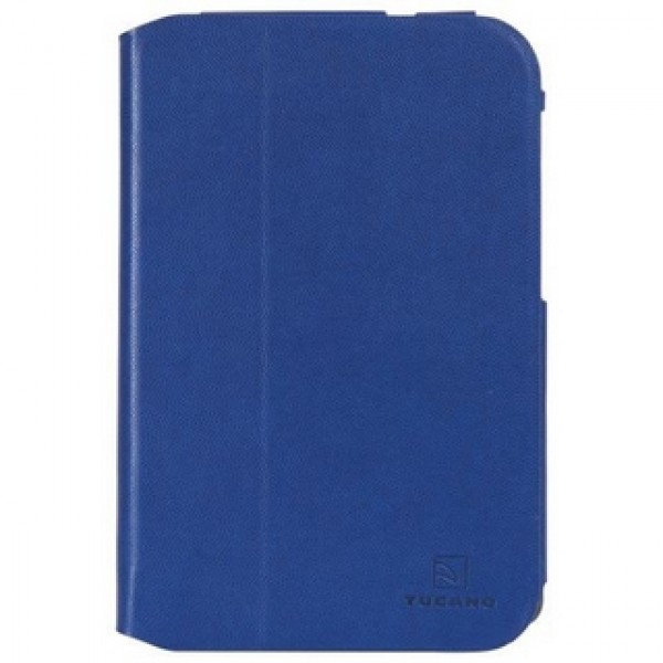 Tucano tablet tok TAB-LS38-B Tablet tok