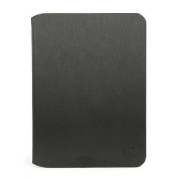 Tucano tablet tok TAB-MS38 Tablet tok