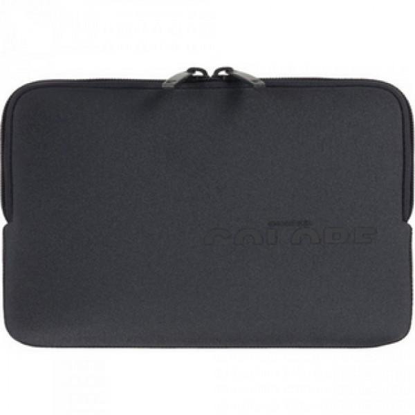 Tucano BFCT7-AX Tablet tok