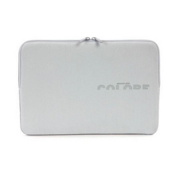 Tucano BFCK13-SL Laptop táska