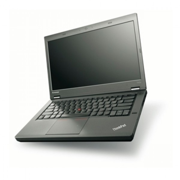 ThinkPad T440p 3G W7 Laptop