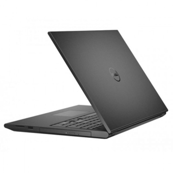 Dell Inspiron 3543-I5G40LF Black LX (INSP3543-2 176397) Laptop
