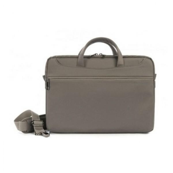 Tucano WO2-MB13-G Laptop táska