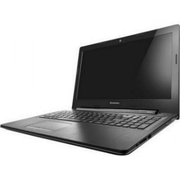 Lenovo G50-70 Black 59-431798 8GB Laptop