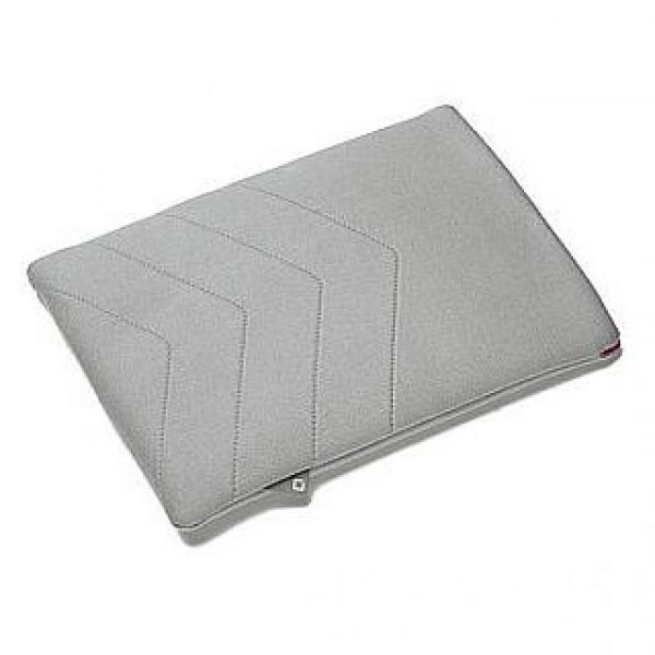 Dicota PadSkin Grey (D30250) Tablet tok