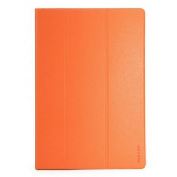 Tucano tablet tok TAB-V10-OG Tablet tok