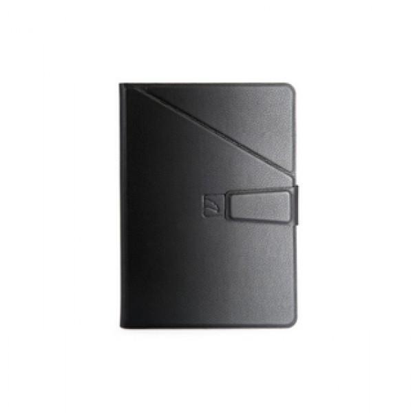 Tucano tablet tok TAB-P7 Tablet tok