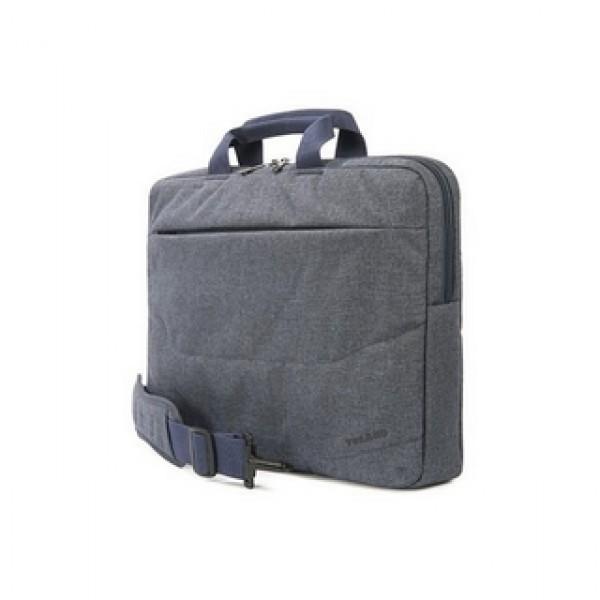 Tucano laptop táska BLIN11-B Laptop táska