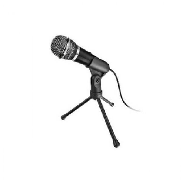 Trust Starzz Microphone (16973) Kiegészítők