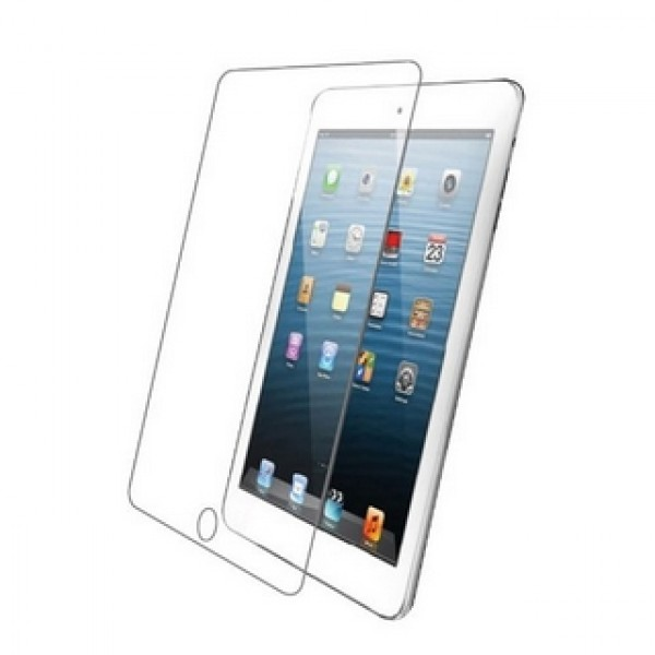 """Kijelző védő üveg Galaxy Tab4 10"""" Kiegészítők"""