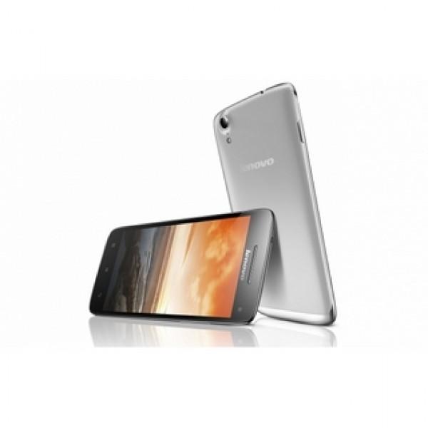 Lenovo Vibe X2 Okostelefon White Okostelefon