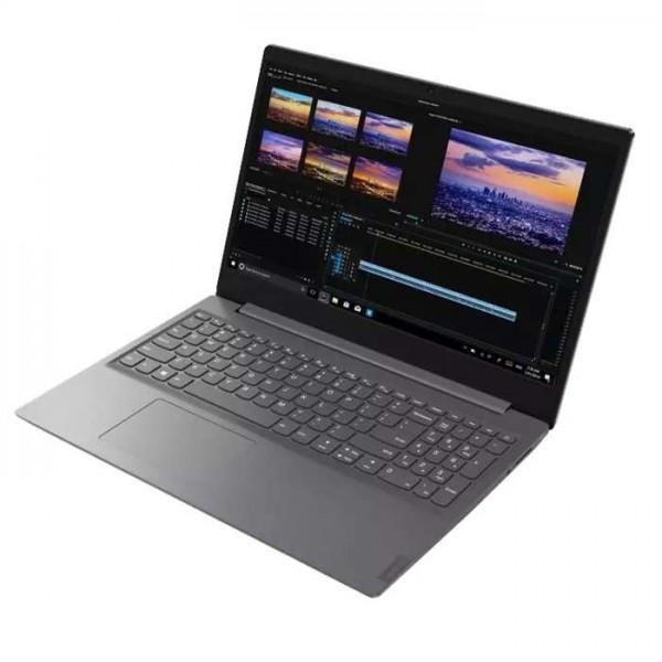 "Lenovo V15-ADA 82C7008EHV Grey NOS - +240 2,5"" SSD Laptop"