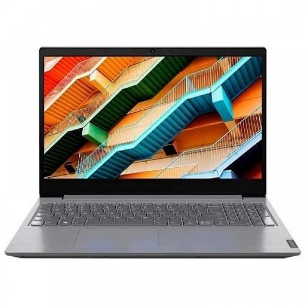 Lenovo V15-ADA 82C7008FHV Grey NOS - 256 UPG +1TB Laptop