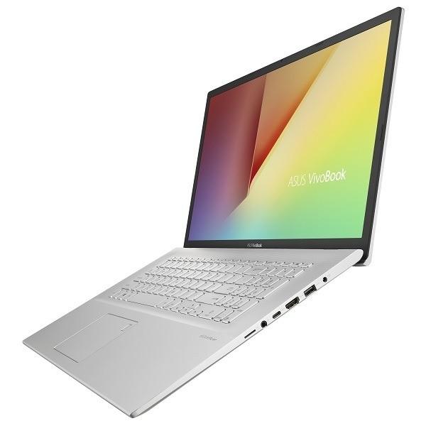 Asus VivoBook M712DA-BX616 Silver NOS Laptop