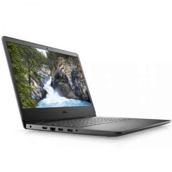 Dell Vostro 3400-I3A807LE Grey NOS Laptop
