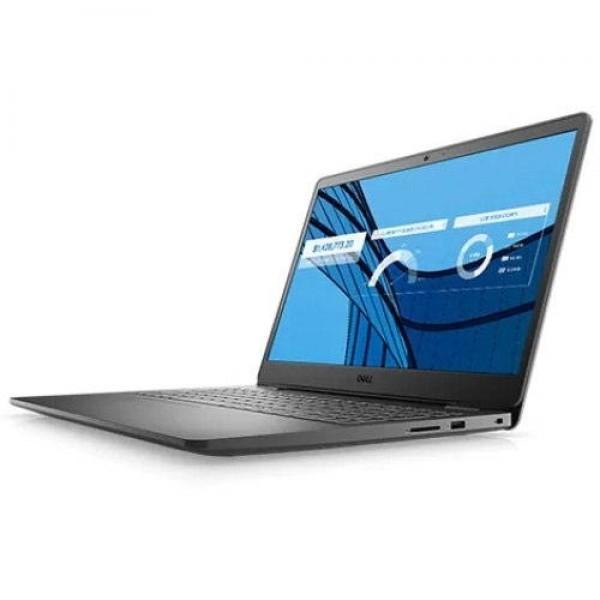 Dell Vostro 3500-I5A820LE Grey NO FP NOS Laptop