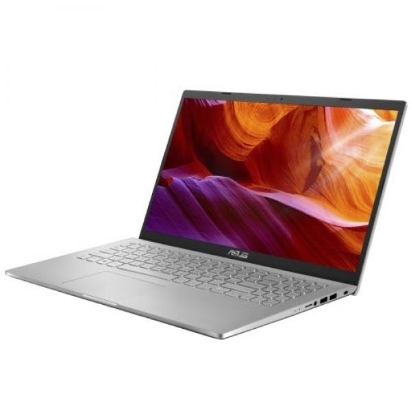 Asus M509DA-BR1421 Silver NOS Laptop