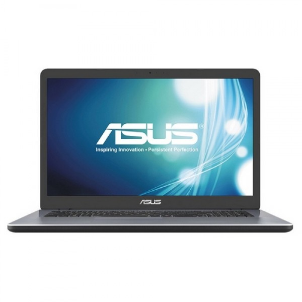 Asus VivoBook X705UB-GC306 Grey NOS Laptop