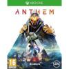Game XBOX ONE Anthem Bioware Játékprogram XBOX ONE