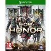 Game XBOX ONE For Honor Konzol