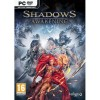 Game PC Shadows Awakening Játékprogram PC